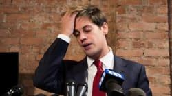 Παραίτηση του Μίλο Γιαννόπουλου από το Breitbart News μετά τις δηλώσεις του για την