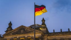 Tο 53% των Γερμανών δεν θέλει να δοθούν άλλα χρήματα στην Ελλάδα και το 52% είναι υπέρ του
