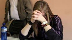 Επείγουσα ΕΔΕ σε βάρος διευθυντή γυμνασίου για υπόθεση σεξουαλικής παρενόχλησης μαθητριών από ιδιοκτήτη