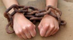 Nette baisse des cas de torture depuis 2015 en