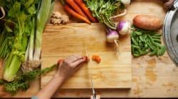 Επιστημονικά τεκμηριωμένες συμβουλές για να βελτιώσετε την μαγειρική