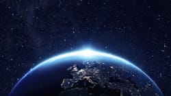 Την ανακάλυψη επτά «αδελφών» της Γης ανακοίνωσε η NASA. Φιλοξενούν ζωντανούς