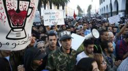 Droits de l'Homme: Amnesty International dresse un bilan en demi-teinte du