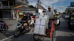 Ινδονησία: Η περιουσία των 4 πιο πλούσιων ανθρώπων στη χώρα ξεπερνάει αυτή των 100 εκατομμυρίων φτωχών