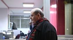 Ο Φίλης ξαναχτυπά: Συναντήθηκε με Τσακαλώτο θέτοντας κόκκινες