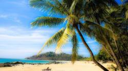Αυτές είναι οι 25 καλύτερες παραλίες του κόσμου (και δύο είναι