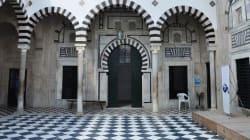La Turquie réinvestit la médina de Tunis: Dar Daouletli transformée en centre culturel