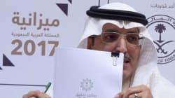 L'âge d'or est fini pour les expatriés en Arabie