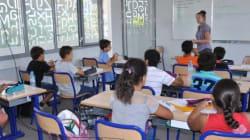 Les écoles belges démentent toute convocation par le Wali de
