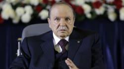 Double anniversaire du 24 février: Message du président Bouteflika (Texte