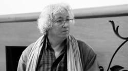 Qui est Néjib Ayed, nouveau directeur des Journées Cinématographiques de
