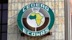 Maroc-CEDEAO: Un programme de rencontres prévu pour dynamiser les échanges