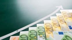 Στα 32,45 χρόνια αυξήθηκε η μέση διάρκεια αποπληρωμής των ελληνικών δανείων του