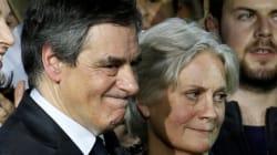 Αρχίζουν οι έρευνες για τις κατηγορίες περί αργομισθίας σε βάρος της συζύγου του Φρανσουά