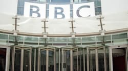 The BBC 96: The Pay Dispute And Its