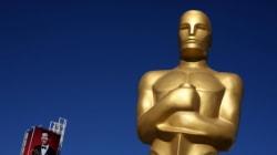 Οι σκηνοθέτες που διεκδικούν το 'Οσκαρ ξένης ταινίας καταγγέλλουν το «κλίμα φανατισμού» στις