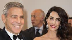 Σεζάρ: Ο θρίαμβος της Ιζαμπέλ Ιπέρ και το πολιτικό μήνυμα του Τζορτζ