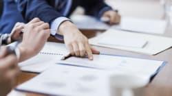 Agiles Management: 3 Gründe, warum Sie die Finger davon lassen
