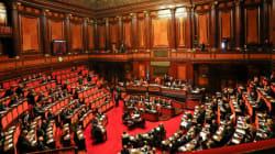 Ιταλία: Ίδρυση του νέου κόμματος της αριστεράς «Δημοκράτες και Προοδευτικοί