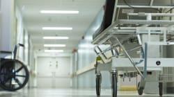 Στοιχεία-φωτιά για τα Δημόσια Νοσοκομεία. Σειρά παραβάσεων εντοπίστηκαν μετά από ελέγχους του