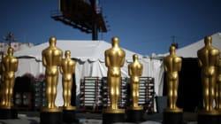 Oscars 2017: Ce que contient le