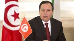 La Tunisie participe à la 34e session ordinaire du Conseil des droits de l'homme de