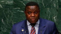 La Zambie retire sa reconnaissance du