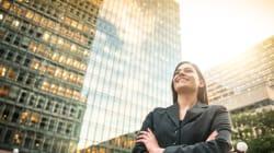 Wie wird man zur glücklichen Führungskraft in