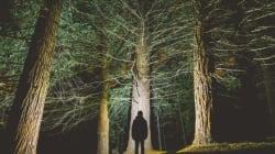 Τα άγχη και οι φοβίες που μαρτυρούν οι πιο συνηθισμένοι
