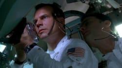 Mort de Bill Paxton, le héros de Twister, Aliens et Apollo