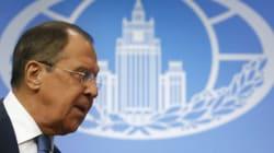 Η ρωσική διπλωματία ελπίζει η συριακή αντιπολίτευση να σχηματίσει κοινή αντιπροσωπεία στη