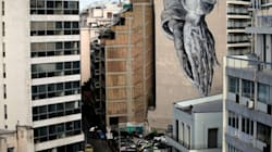 Independent: Η πληγή από το ελληνικό χρέος δεν είναι μόνο οικονομική, είναι και