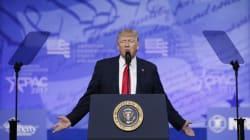 Weder verrückt noch dämlich: Donald Trump ist viel klüger, als wir es wahrhaben
