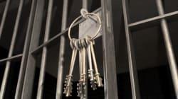 Sept détenus mineurs prennent la fuite à Salé, l'un d'entre eux a été