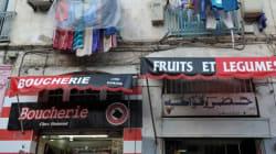 Commerce et réparation auto, les activités les plus prisées des opérateurs économiques