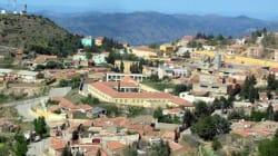 Tissemsilt: le président d'APC de Sidi Slimane victime d'une agression lui causant des
