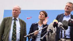 In Deutschland beginnt ein neues Zeitalter: Das ist eine gute Nachricht für alle - außer für die
