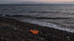 Διάσωση 41 μεταναστών στη θαλάσσια περιοχή των