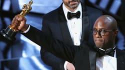 '문라이트'의 작품상 수상은 헐리우드의 포용성에 한 표를 던진