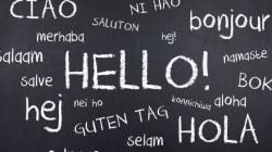 Sprachkurs Englisch Bild für Bild