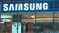 Παραιτήθηκαν τρία στελέχη της Samsung στο πλαίσιο της έρευνας για το σκάνδαλο