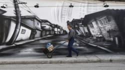 To Grexit, βαρίδι από το οποίο πρέπει να απαλλαγεί η Ευρώπη γράφει η εφημερίδα Berliner