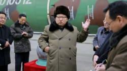 북한이 갑자기 붕괴되면 일어날 법한 일