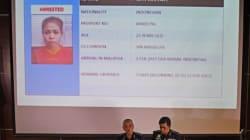 Κατηγορίες σε βάρος δύο γυναικών από Βιετνάμ και Ινδονησία για τη δολοφονία του Κιμ Γιονγκ
