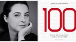 8 mars: Une exposition à Rabat célèbre la femme marocaine à travers 100