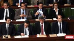 Remaniement ministériel partiel: Al Massar, Al Machroû et Al Jomhouri