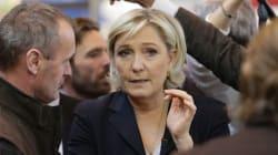 ΕΕ: Το Ευρωκοινοβούλιο εξετάζει άρση ασυλίας της Μαρίν Λεπέν για tweets το