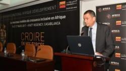 1.500 opérateurs attendus à Casablanca pour l'évènement africain d'Attijariwafa