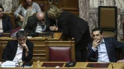 «Ο Τσακαλώτος άδειασε το Μαξίμου»: Διάσταση του ΥΠΟΙΚ με τον πρωθυπουργό «βλέπουν» στη