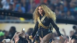 Η Lady Gaga θα αντικαταστήσει τελικά την Beyoncé στο μουσικό φεστιβάλ